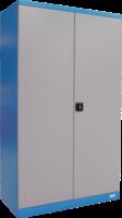 Güde Vertikal-Auszugschrank »VAS T02«