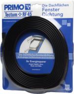 Dachflächenfensterdichtung »Tectum FR45«