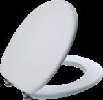Valblue WC Sitz »Trentino«