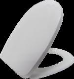 Valblue WC Sitz »Aqua« mit Absenkautomatik