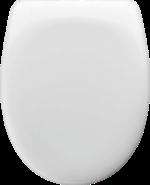 WC Sitz »Palm Beach« mit SoftClose
