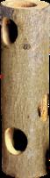 Karlie Hamster Tunnel 20 cm