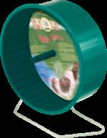 Karlie Laufrad »Willy Wheel« 20 cm
