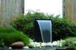 Ubbink Gartenbrunnen »Vicenza«