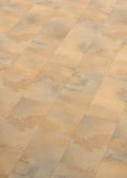 Specht Laminatfliese »DELUXE« Solnhofer Sandstein