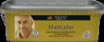 Vincent Mattcolor senf