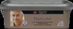 Vincent Mattcolor sand