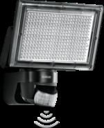 Steinel LED Strahler »XLED Home 3« schwarz
