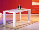 Tisch »Guiseppe«