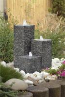 Ubbink Gartenbrunnen »Siena«