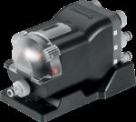 Gardena Wasserverteiler »automatic«