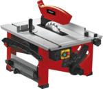Einhell Tischkreissäge »RT-TS 920«