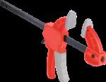 MyTool Mini-Spannzwingen 120 mm, 2 St.