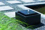 Ubbink Gartenbrunnen »Sonora«