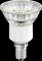 Osram LED-Reflektorlampe »LED Superstar« R50