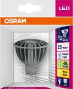 Osram »LED Superstar MR16«