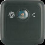 Home Easy Lichtsensor