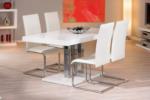 Tisch »Palazzo«
