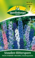 Quedlinburger Stauden-Rittersporn Delph.