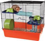Trixie Hamsterkäfig 40x38x30 cm