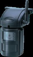 uniTEC Zusatzkamera