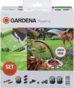 Gardena »Start-Set für Garten-Pipeline«