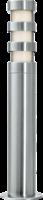 Flector spart Energie Sockelleuchte »Askella«
