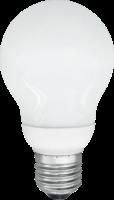 Flector Energiesparlampe »Classic« E27 11W