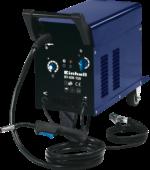 Einhell Schutzgas-Schweißbrenner »BT-GW 150«