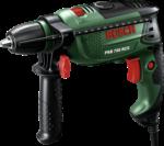 Bosch Schlagbohrmaschine »PSB 750-RCE«