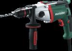 Metabo Schlagbohrmaschine »SBE 701 SP«