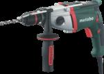 Metabo Schlagbohrmaschine »SBE 1000«
