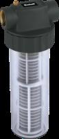 Einhell Pumpen-Vorfilter, 25 cm