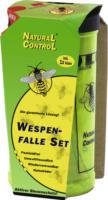 SWISSINNO SOLUTIONS Wespenfalle