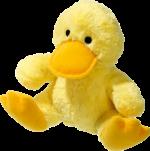 Karlie Hundespielzeug »Ente« 19 cm