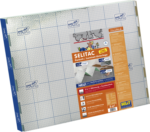 Selitac Parkett- und Laminatunterlage »Aqua Stop 5mm«