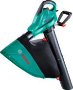 Bosch Elektro-Laubsauger »ALS 25«