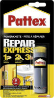 Pattex Powerknete »Repair Express«