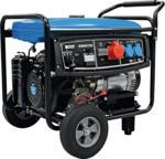 Güde Stromerzeuger »GSE 6700«