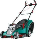 Bosch Elektro-Rasenmäher »Rotak 40«