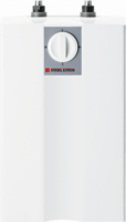 Untertischgerät-Kleinspeicher »UFP 5t«