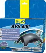 Tetra APS Aquarienluftpumpen APS 400