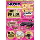 SOMIT - Mitnahme-Möbel-Discount