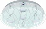 EGLO LED Deckenleuchten »Farella«, rund