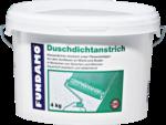 quick mix Fundamo Duschdichtanstrich 4 kg