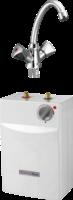 Thermoflow Untertischgerät-Kleinspeicher »UT5«