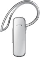 Samsung Bluetooth® Headset EO-MG900 Weiß Echo- und Rauschunterdrückung NEU OVP