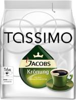 Jacobs Tassimo Krönung 104g