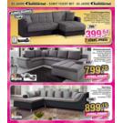 SOMIT Möbel