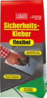 Lugato Fliesenkleber »Sicherheitskleber Flexibel«, 5 kg